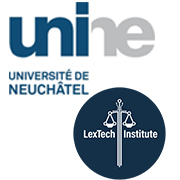 L'UniNe a créé le LexTech Institute