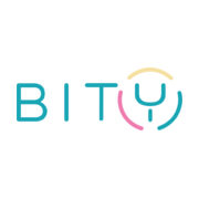 Bity SA