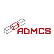 ADMCS – DMCS Software Suisse SA