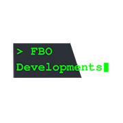 FBO Developments